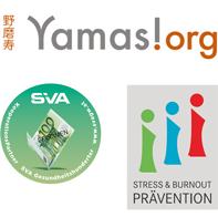 Yamas.org - SVA - WKO Stress- & Burnout-Prävention